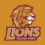 Welcome To The Home For Teleos Prep Sports