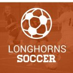 Girls' Soccer Teams are Finalized