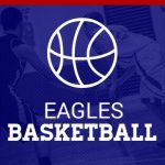 5th & 6th Grade Junior Eagles Elite Basketball Camp
