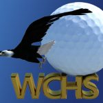 WCHS Golf Match has been postponed due to weather