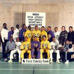 History of All Camden High School Sports