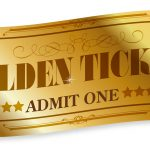 Winter Sports: High School Golden Tickets
