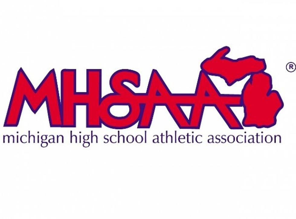Crossroads will be hosting MHSAA tournaments
