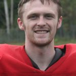 @ Pioneer: Crossroads players eager to compete for second win