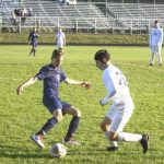 @ Pioneer: Lakeview beats CCA 2-1 in D4 district opener