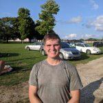 @ Pioneer: Looking back on CCA's cross country season