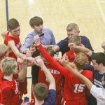 @ Pioneer: CCA boys basketball seniors reflect on banner season