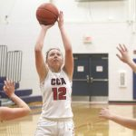 @ Pioneer: CCA basketball players earn all-conference honors