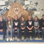 Winter Sports All-Conference
