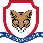 @ Pioneer: Davis hopes to keep scoring goals for Crossroads