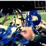 Friday Night Fanstand Taco Shack Bowl Video
