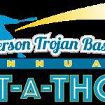 Baseball hosts Annual Hit-A-Thon