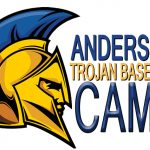 2018 Trojan Baseball Camp