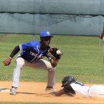 Boys Varsity Baseball beats Hendrickson 7 – 6