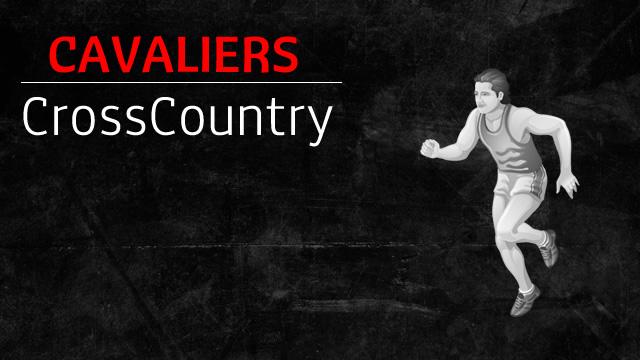 Cross Country Kicks Off Practice