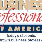 Welcome to Business Professionals of America!