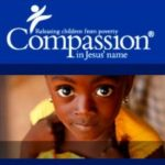 Welcome to Compassion International!