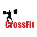Welcome to The Cross Fit Club!