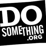Welcome to The Do Something Club!