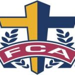 Welcome to The Fellowship of Christian Athletes!