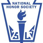 Welcome to National Honors Society!