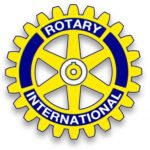 Welcome to The Rotary Interact Club!