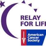 P-CEP Relay for Life