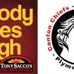 Tony Sacco's Beer and Wine Tasting Fundraiser to benefit PCEP Equestrian Team