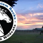 P-CEP Equestrian Team Informational Meeting on May 17