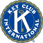 Key Club Logo