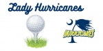 Girls Varsity Golf falls to Belton-Honea Path 173 – 191