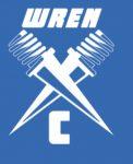 Boys Varsity Cross Country finishes 1st place vs Emerald & Powdersville