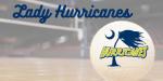 Girls Varsity Volleyball falls to D W Daniel 3 – 1