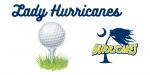 Girls Varsity Golf falls to D W Daniel 173 – 205