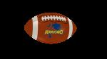 Boys Varsity Football falls to D W Daniel 30 – 10