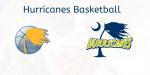 Boys Varsity Basketball beats Belton-Honea Path 69 – 44
