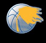 Boys Varsity Basketball beats Pendleton 76 – 44