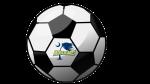 Boys Varsity Soccer beats Liberty 14 – 0