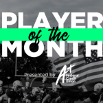 Vote Here: Central Texas Athlete of the Month | Sponsored by A+ Federal Credit Union