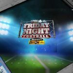 Another Opportunity:  Vote for New Prairie to win the WNDU NewsCenter 16 Friday Night Football Pep Rally!