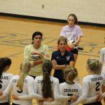 South Bend Tribune Article:  Penn, New Prairie play underdogs