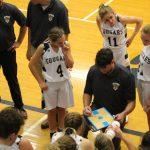 Girls Varsity Basketball ties Valparaiso (Scrimmage) 0 – 0
