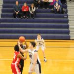Freshman Boys Basketball vs. Goshen  2/11/19  (Photo Gallery)