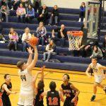 Boys Junior Varsity Basketball beats Westville 63 – 55