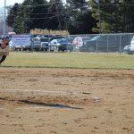 Varsity Softball vs. Valparaiso  3/26/19  (Gallery 2 of 2)