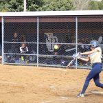 Girls Varsity Softball beats Mishawaka 11 – 10