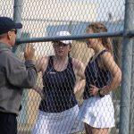 LaPorte Defeats New Prairie Girls  5-0