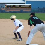 Varsity Baseball vs. Bremen  4/17/19  (Photo Gallery)
