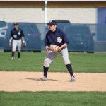 JV Baseball vs. Jimtown   4/24/19   (Photo Gallery 2 of 2)