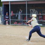 JV Softball vs. South Central  4/27/19   (Photo Gallery)